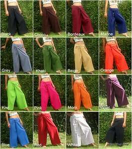 125646371_long-thai-fisherman-pants-