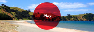 Slider-Play