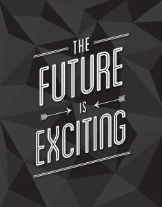 future-235x300