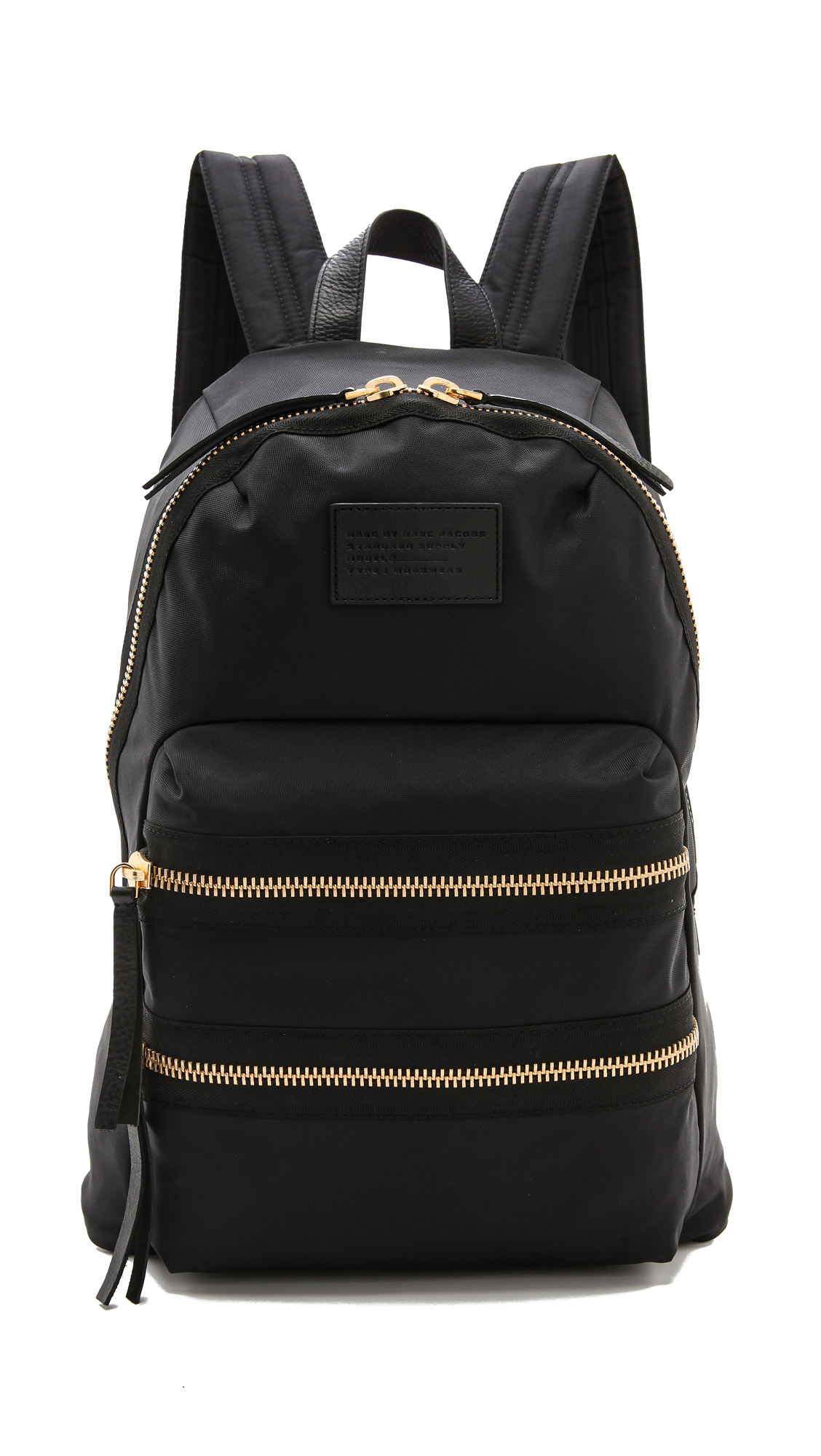 Marc Jacobs Domo Arigato bag NZ $246